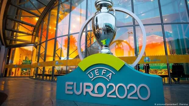 Бензема и компания выиграли «группу смерти», Роналду отправился на встречу с Бельгией. Последние матчи Евро в группах