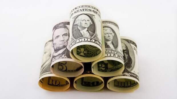 Финансист Зельцер назвал минусы кредитно-потребительских кооперативов
