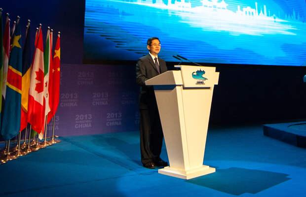 Война США и Китая за мировое господство: Подождём