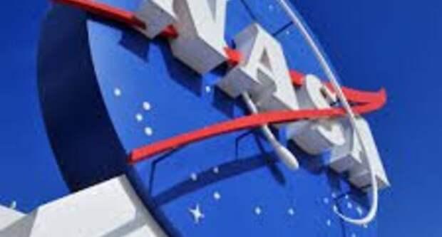 Новый контракт заключила NASA
