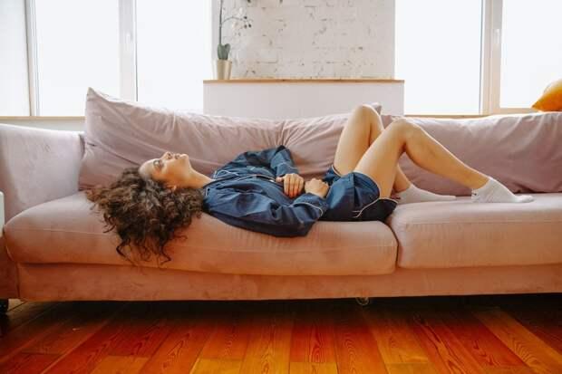 Непереносимость лактозы - симптомы и лечение
