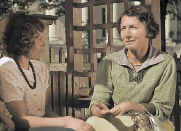 Подкидыш (1939)