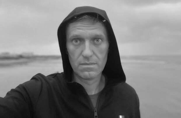 США предупредили Россию о последствиях в случае гибели Навального