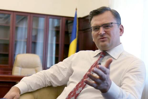 Зеленский проведет встречу с Байденом тихо, без шантажа, как союзник