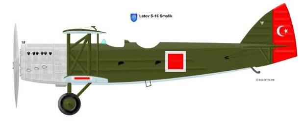 LetovS-16Turk.jpg