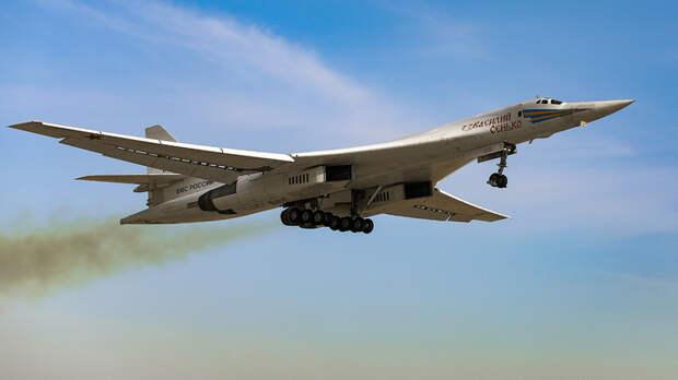 """Россия показала ещё один """"козырь"""". Мир испугал новый самолёт"""