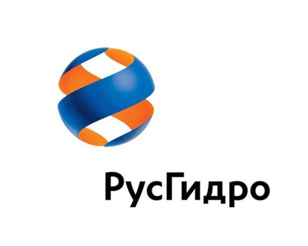 """Акции """"РусГидро"""" остаются антикризисным активом"""