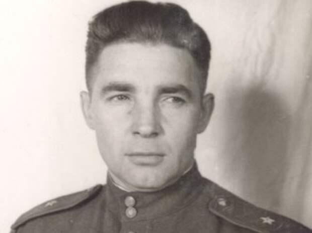 Василий Маргелов: почему десантник № 1 отказался стать комендантом Москвы