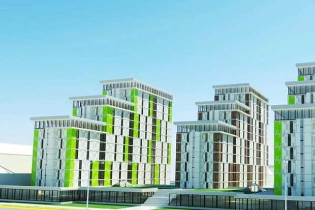 Названы первые проекты на Сахалине для реализации с применением инфраструктурных облигаций