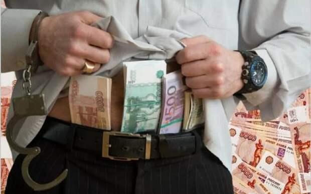 В деле о мошенничестве экс-начальника отдела ФСБ Кирилла Черкалина решающую роль сыграл мусорный контейнер