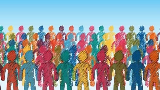 Депутат Госдумы оценил формирование коллективного иммунитета к COVID-19 в РФ