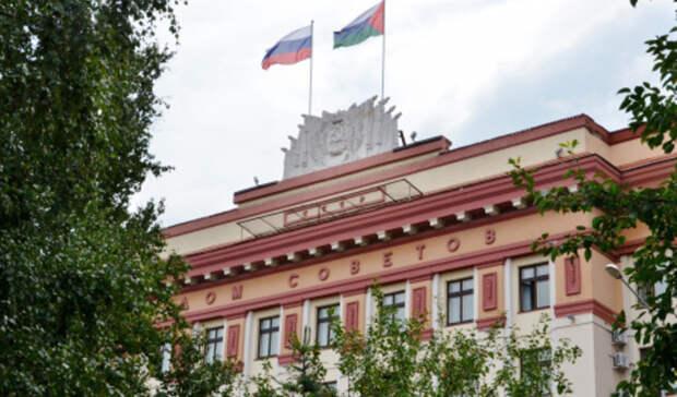 Александр Безделов обитогах выборов: воблдуму попадут новые люди