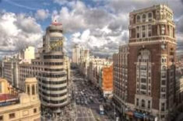 Три города Испании, жить в которых сможет не каждый