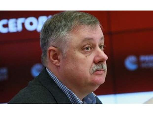 «Дикое поле» вокруг России: Карабах, лоббисты, «испуганный» Алиев и Эрдоган