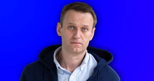 Стало известно, кто попал под санкции из-за отравления Навального