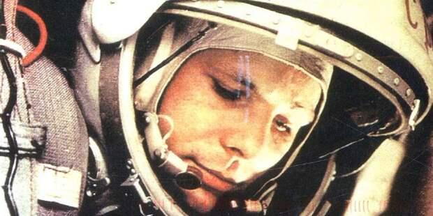 Ко Дню космонавтики в Свиблове подготовили  программу для детей