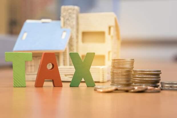 Новый налог на наследство: зачем он нужен в России