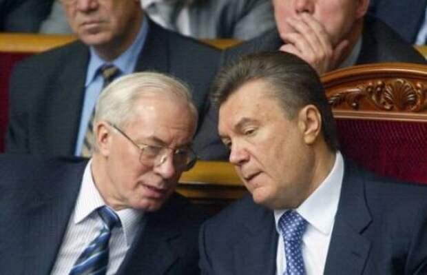 Вассерман объяснил, почему Евросоюз никогда не пойдет на уступки Украине по ассоциации с ЕС