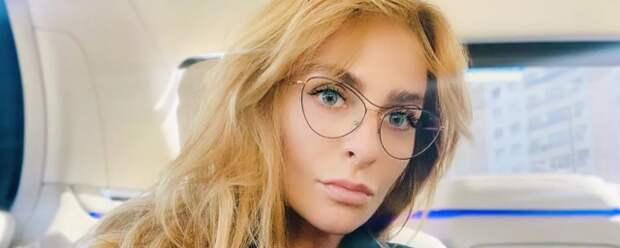 Брат Екатерины Варнавы раскритиковал ее внешность