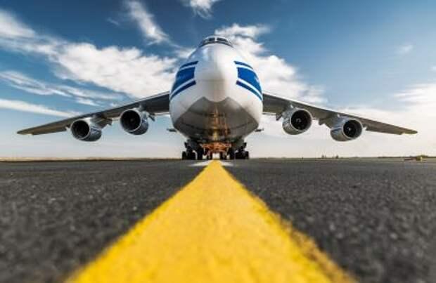 Процесс восстановления мирового рынка авиаперевозок будет длительным