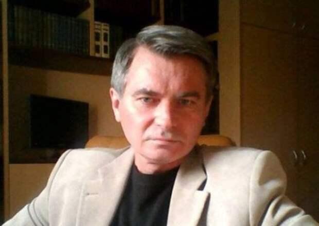 Эксперт: неадекватность – главная проблема украинского общества