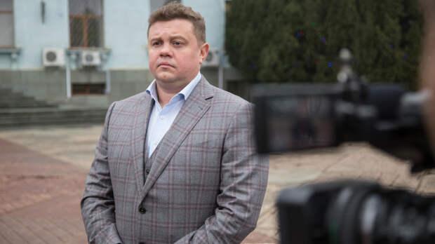 Кабанов рассказал о последствиях дебоша на борту самолета