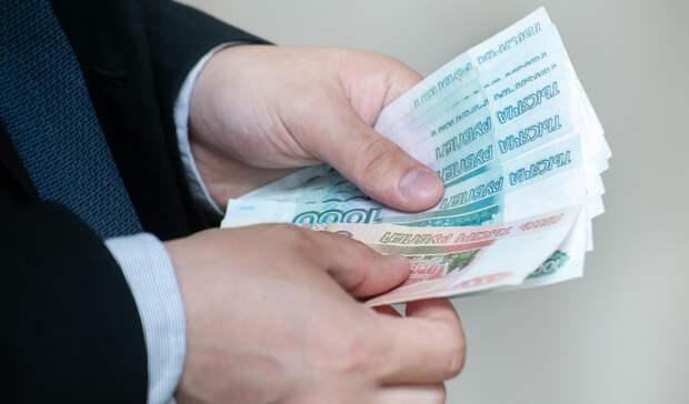 Уголовное дело о коррупции из-за взяток в лесной отрасли возбудили в Карелии