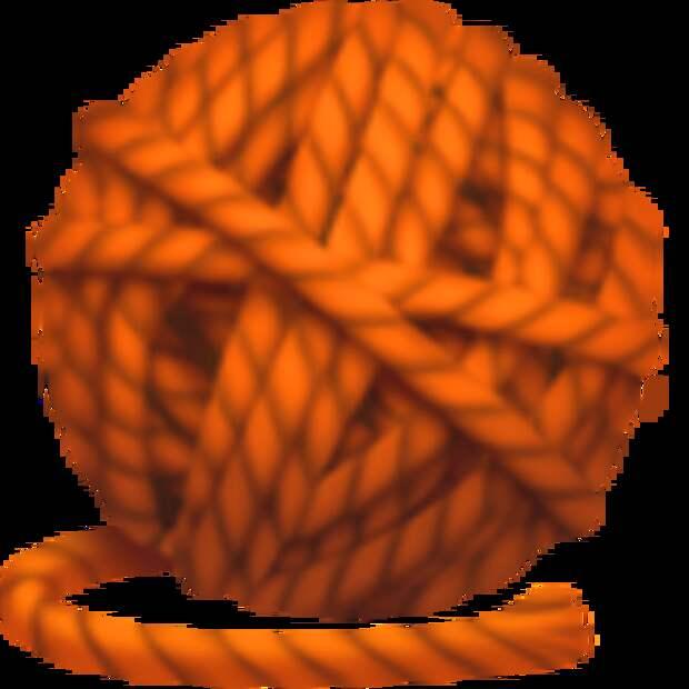 6 полезных ссылок, которые пригодятся любителем вязания