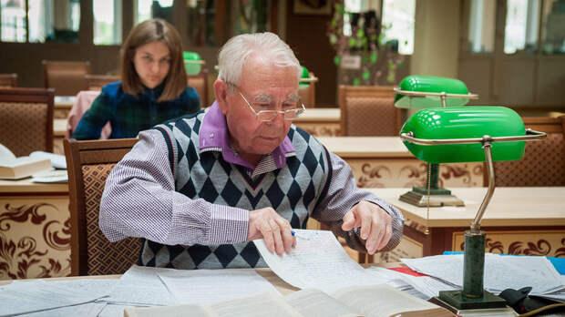 Пенсионеров раскулачить: Схемы Силуанова