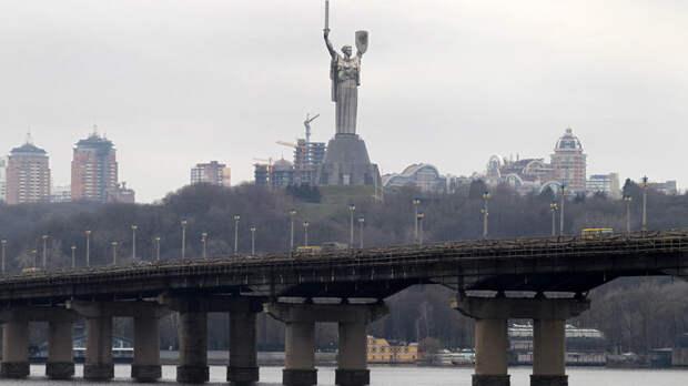 """""""Не только Донбасс, а вся Украина…"""": Вассерман предсказал России более масштабную интеграцию"""