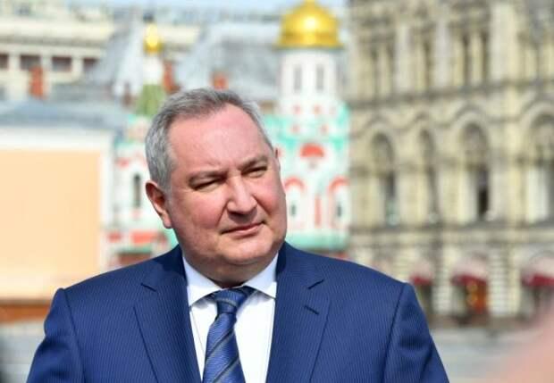 Роскосмос ждёт поручений руководства страны для работы над новой станцией