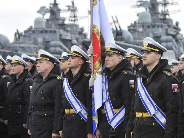 Страны НАТО планомерно накачивают Украину оружием и тренируют ее военных, но это всего лишь...