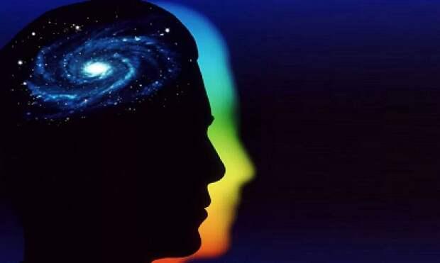 О бессмертии и материальности души