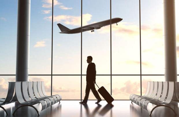 В какие страны можно полететь на майские: инструкция для путешественника