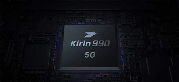 Флагманы Huawei 2021 года могут получить 5-нм чипсеты сторонних производителей