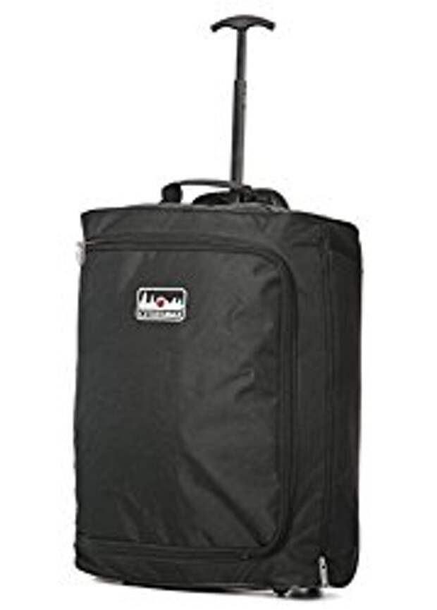 багаж для путешествий