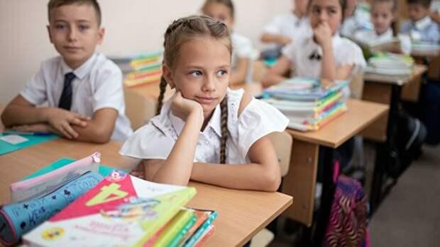 Семьи со школьниками в Тверской области получат по 10 тысяч рублей