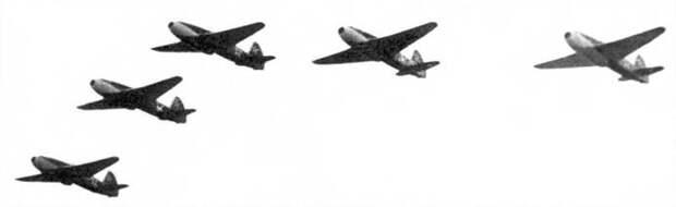 Этот день в авиации. 1 мая