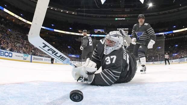 ВНХЛ хотят играть все лето. Как коронавирус повлияет назарплаты хоккеистов ибудущий сезон