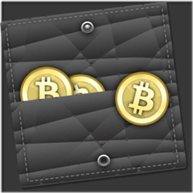 BC_wallet_256a