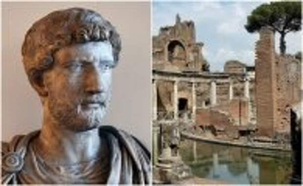 История и археология: Почему династия Антонинов вошла в историю как «пять хороших императоров» Римской империи