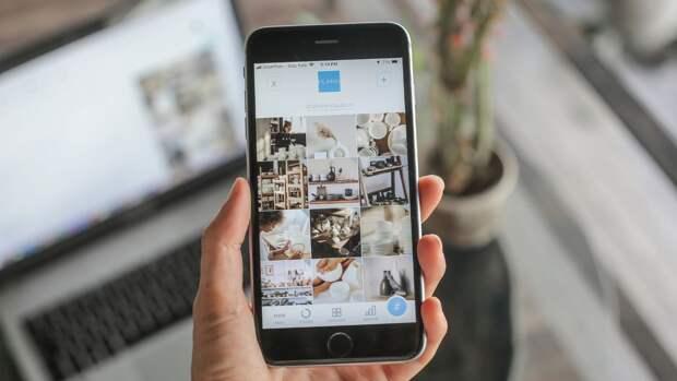 8 причин, которые говорят о том, что вам нужно купить новый смартфон
