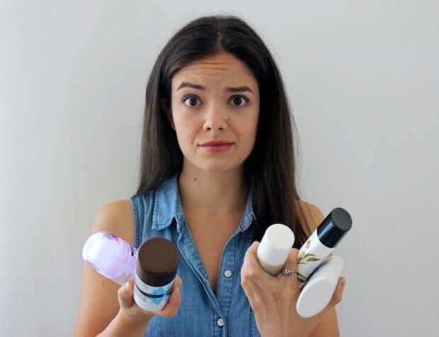 Почему нельзя использовать дезодорант сразу после душа и ещё 7 типичных ошибок с дезом, которые хоть раз делал каждый