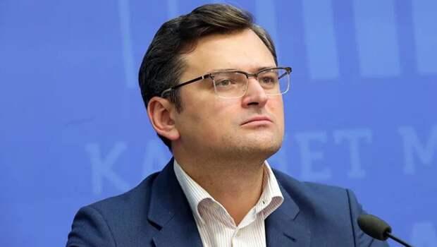 Никарагуа плюнула в душу Украине — открыла консульство в Крыму. Украина обещает отомстить