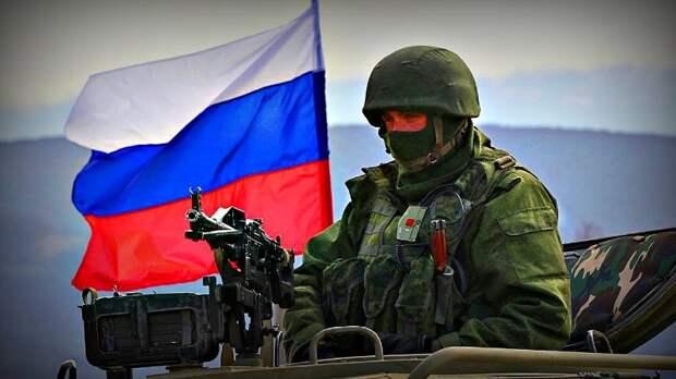 Запад сразу бросит Украину один на один с Россией в случае вооруженного конфликта – эксперт