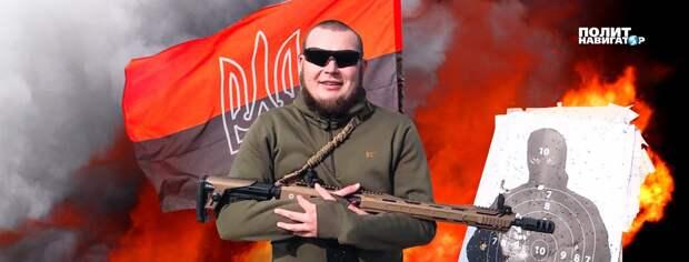 Одесса: «Дупа» идет в депутаты