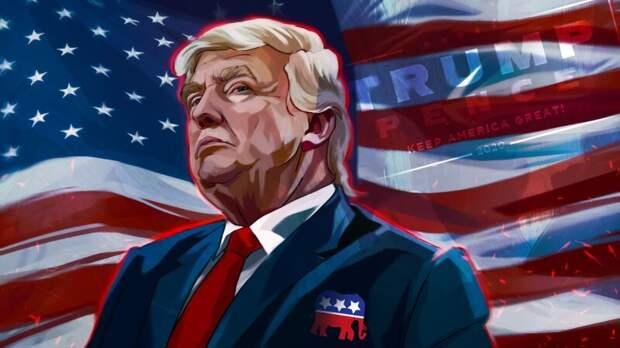 Сенатор Климов рассказал о проблемах избирательной системы США