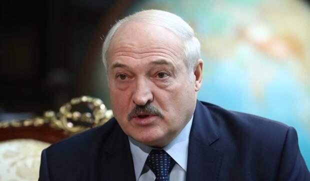 Политолог обнародовал план транзита власти Лукашенко