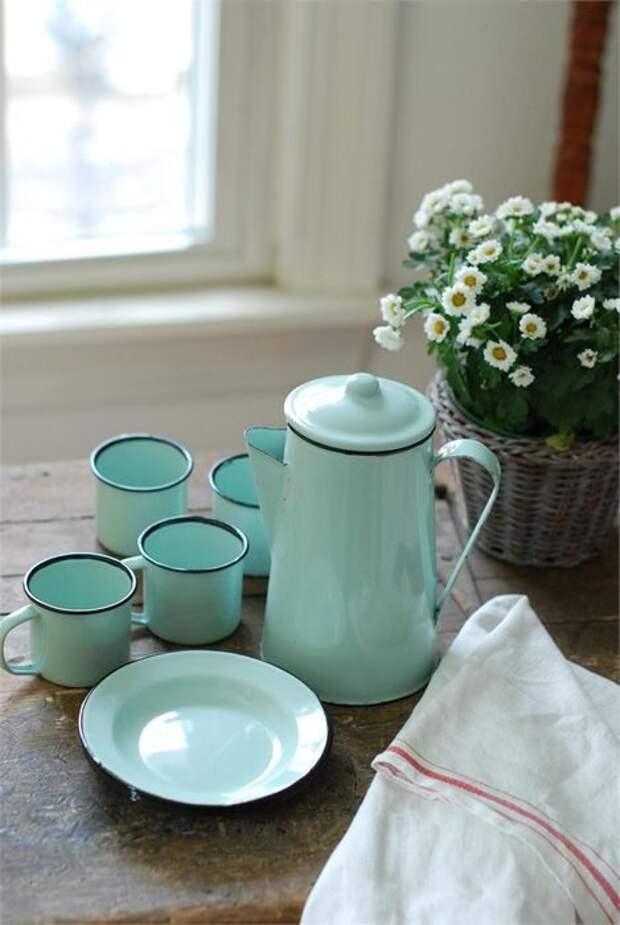 Посуда любит чистоту: 10 хитростей, которые должна знать каждая хозяйка