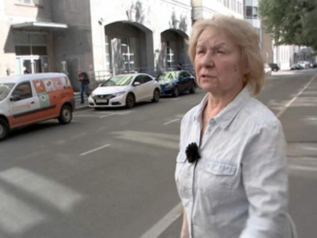 """Прямой эфир. """"Киркорову можно все"""": король эстрады отправил Дороднову на пенсию"""